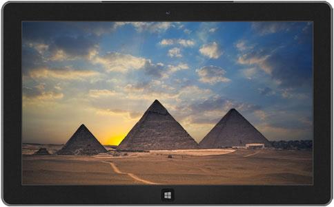 اجمل 10 ثيمات رسمية لويندوز 7  10-windows-7-themes-2