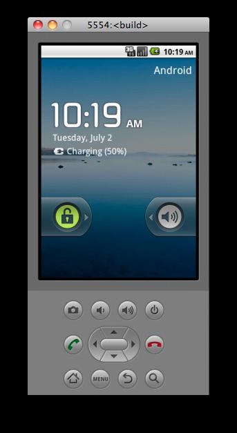 أساسيات تصميم تطبيقات أندرويد ببرنامج App inventor Middle