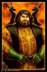 Robert's Rebellion 250px-Robert_Baratheon-1