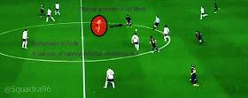 .: Jornada 22 Valencia vs Barcelona :. Diapositiva2