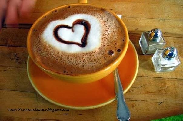 Mercredi  7 septembre Bonjour-mon-amour-je-t-aime-4