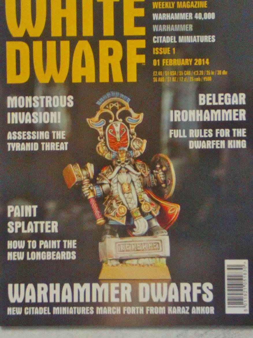 News Games Workshop - Tome 1 - Page 21 S__EE18