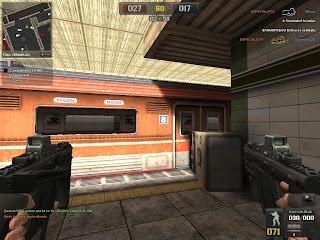 Download Point Blank Brazil... (Bagi Yg Ingin Bernostalgia Cheat RPE) :) PointBlank_20110510_152908
