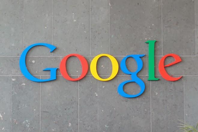 [Blogger]كيف اجعل مدونتي في الصفحة الاولى في جوجل  Google1