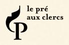 ROCK STAR VAMPIRE de Yves Bulteau Logo_lepreauxclercs