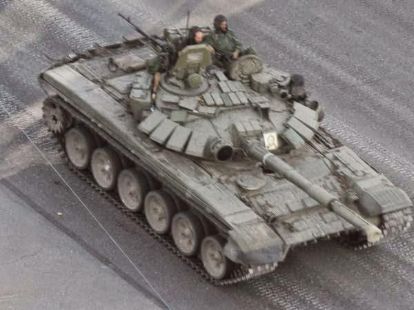Industria militar de Ucrania (140823225303)_BvurbMvCQAEOzVu