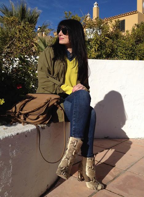 Looks diarios de bloggers y demás chicas que cuelgan en internet. - Página 5 IMG_4481
