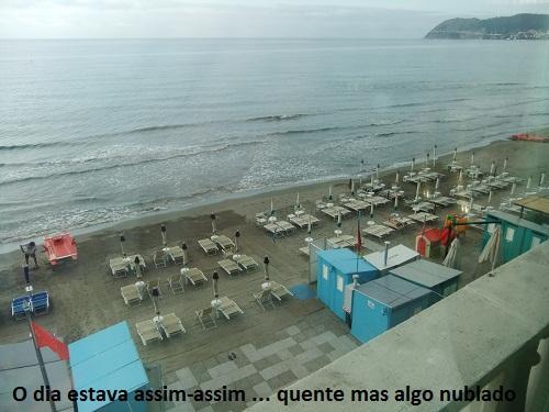 VOLTA DE 2012 - 4º ao 9º e ULTIMO DIA Foto2