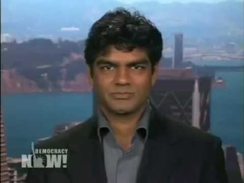 Raj Patel est Maitreya! Peekaboo%2BEye%2BSee%2BYOU%2B-%2BRaj%2BPatel%2B-%2BThe%2BValue%2BOf%2BNothing%2B%2528raj%2Bimage%2B4%2529