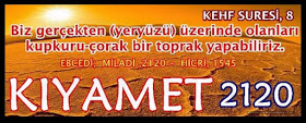 EBCED-CİFİR tarihi..dini hükmü Screenshot_18