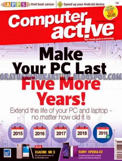 1-8-2014-Computer Active India Magazine PDF இலவசமாக டவுன்லோட் செய்ய 1406969598_COMP__1407943194_2.51.109.92