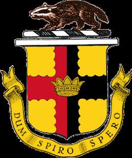 Sagesse du pluvian - Page 20 Sarawak_Royal_Emblem
