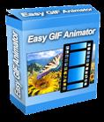 Easy GIF Animator Pro v5.2 – Portable Gif