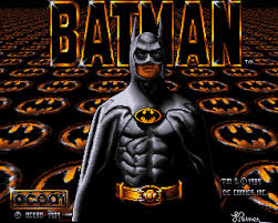 I love Batman Batman%2BThe%2BMovie%2B-%2BSplash%2BScreen%2B-%2BAmiga