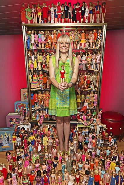 تسجيلات جديدة في موسوعة جينس 2013 Barbie-collection_2337670k%5B3%5D