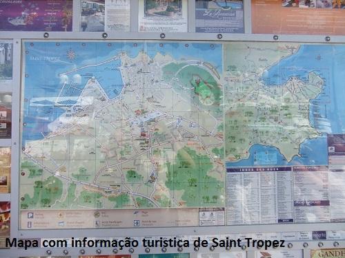 VOLTA DE 2012 - 4º ao 9º e ULTIMO DIA Foto11