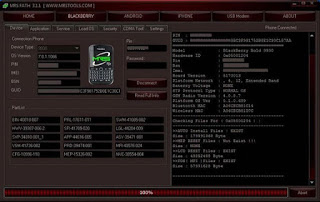 MRS Tool Crack free Download - صفحة 8 Mrs