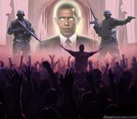 pour - USA, Obama, NDAA et la dérive totalitaire Worship2_dees