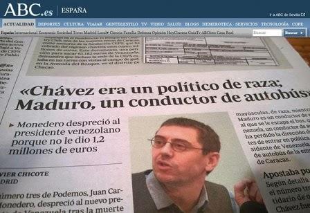 Turbulencias en Podemos - Página 3 706