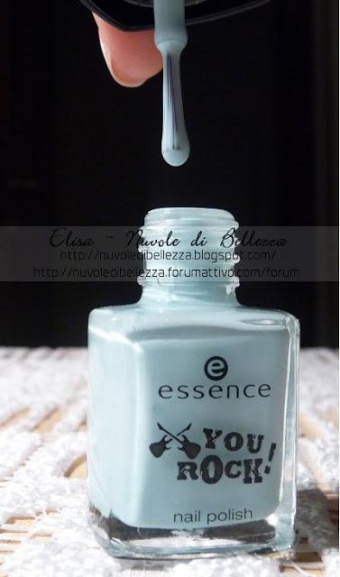 Essence 2011-06-14_115536