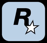 Conheça os estúdios Rockstar Rockstar_Vienna_logo
