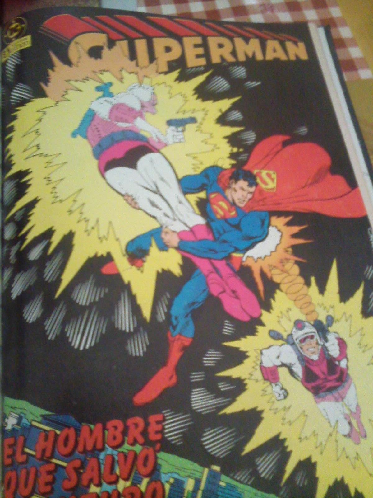 [Comics] Siguen las adquisiciones 2015 CAM00739