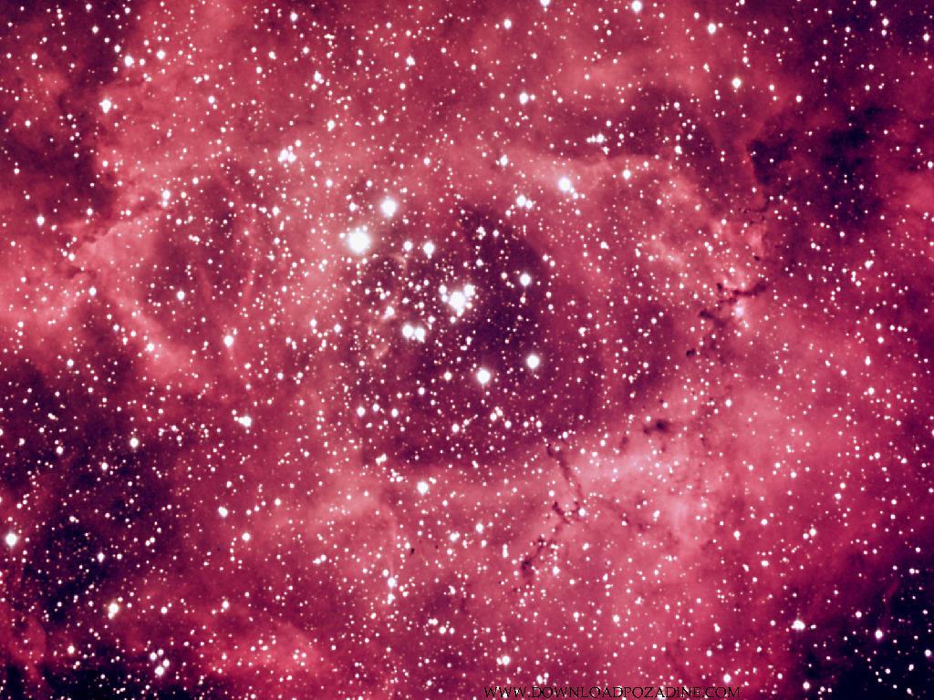 Ring Nebula  Svemir-pozadine-za-desktop-0011-nebula