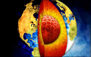 اغرب 8 حقائق عن كوكب الارض Original-%25283%2529