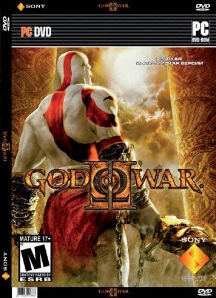 تحميل لعبة God Of War 2 في جزئها الثاني  God_Of_War_2