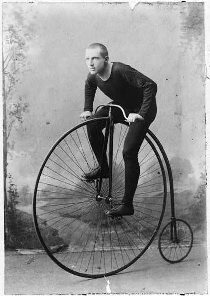Meu aniversário dia 22 de janeiro ! - Página 2 Bicicleta%2Bantiga