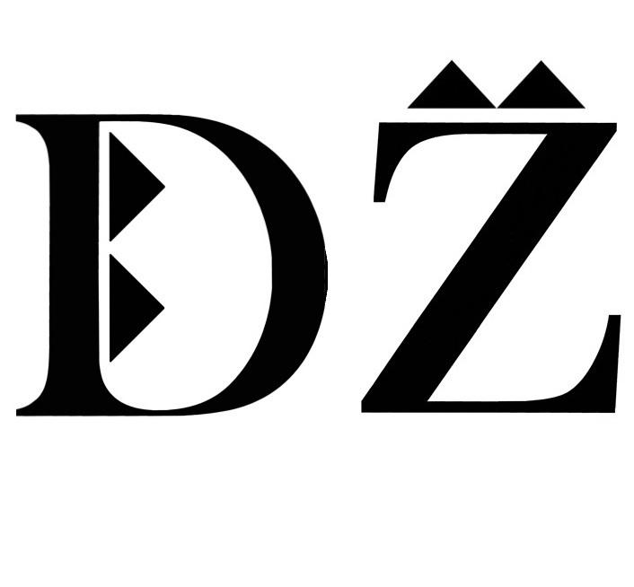 Oslikaj slova  azbuke - Page 11 BsD%25C5%25BD