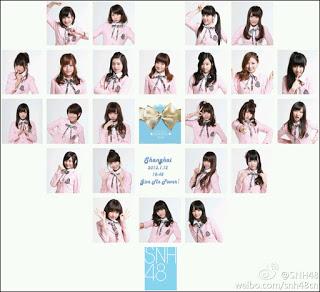 """JKT48/TPE48/SNH48 >> Single """"Believe"""" Gf8_YH"""