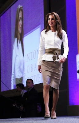 Queen Rania  Quen%252Brania%252Bbecome%252Bfashion3