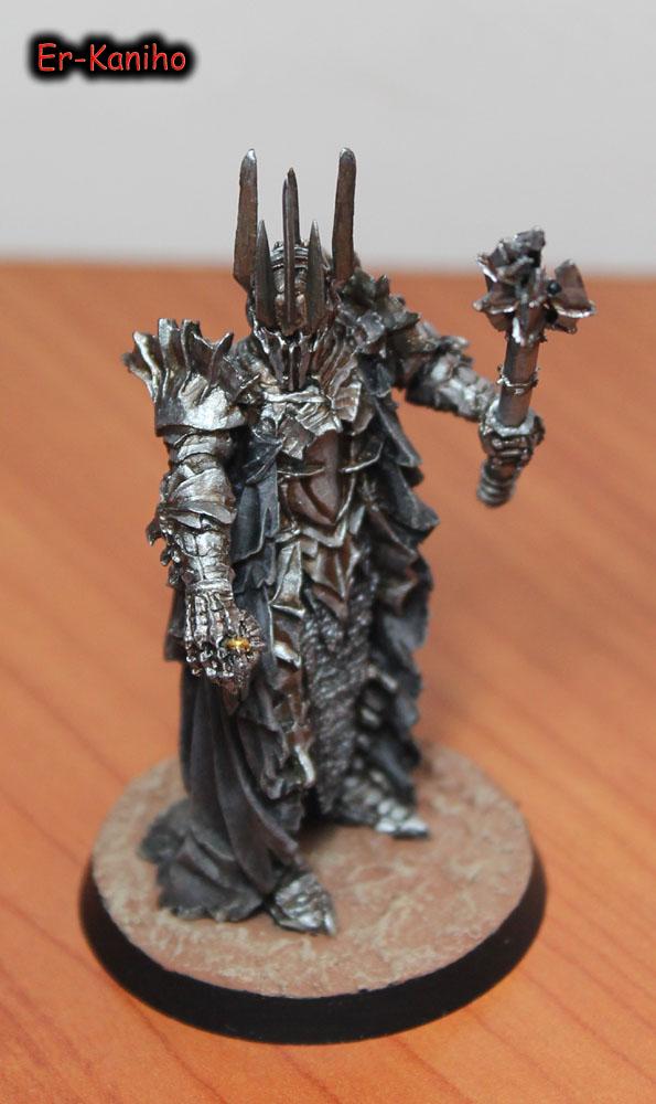 [Galeria de er-Kaniho] Ciudadanos del oeste. Sauron%2B07