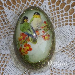 Идеи Декора яиц к Пасхе DSC00063