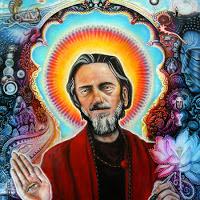 Spiritual Science Alan_450