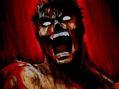 [Manga] Berserk - Page 18 Berserk_guts