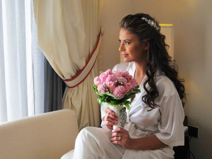 ⊰✿• .¸¸.⊰ Galeria de Priscilla Meirelles, Miss Earth 2004.⊰✿• .¸¸.⊰  - Página 5 Priscilla%252BMeirelles%252BMiss%252BAmazonas%252BMiss%252BEarth%252BJonh_Estrada%252B.8