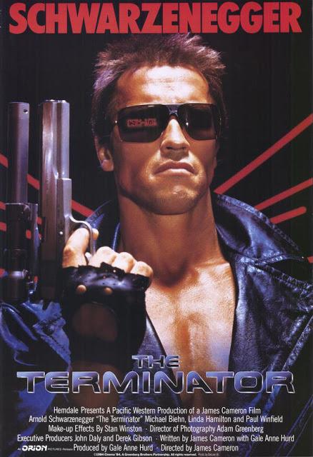 Quel est votre accéssoire ou périphérique préféré sur Master System ? Terminator1984movieposter