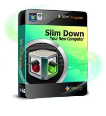 SlimComputer 1.3.28413.2140 برنامج لازالة البرامج والملفات الضارة Pic_box_slimcomputer_cm2%255B1%255D%5B1%5D