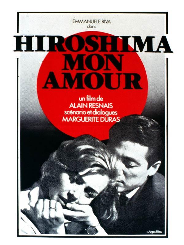 Películas de los años 50 HRiderHaggard