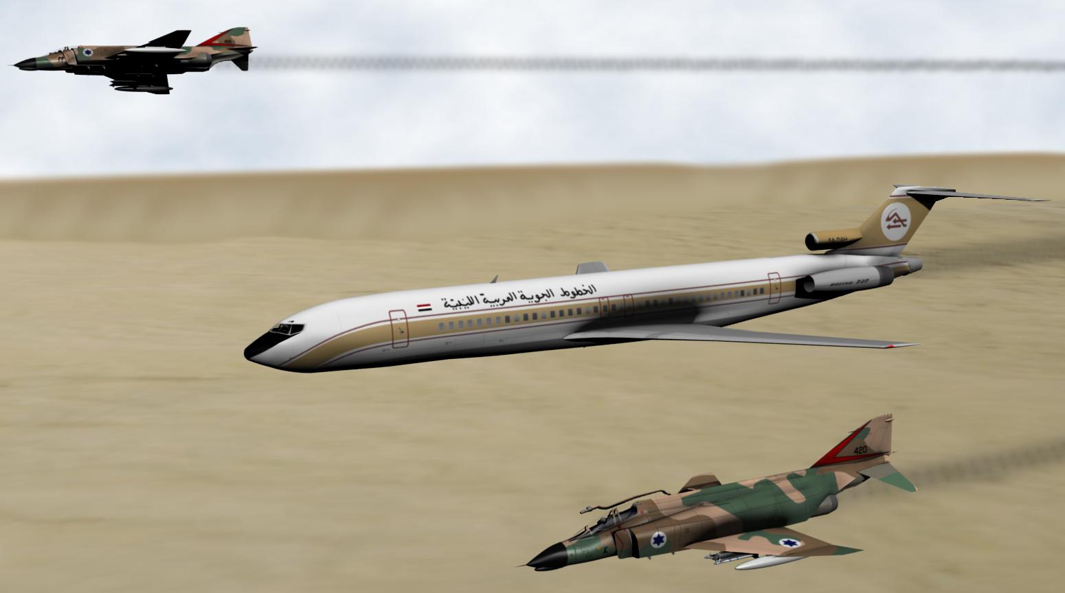 كوارث تأبى النسيان  727-f4-3