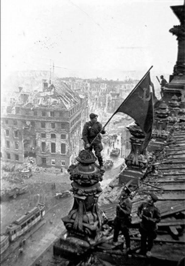 Un día como hoy... - Página 2 Reichstag_previa