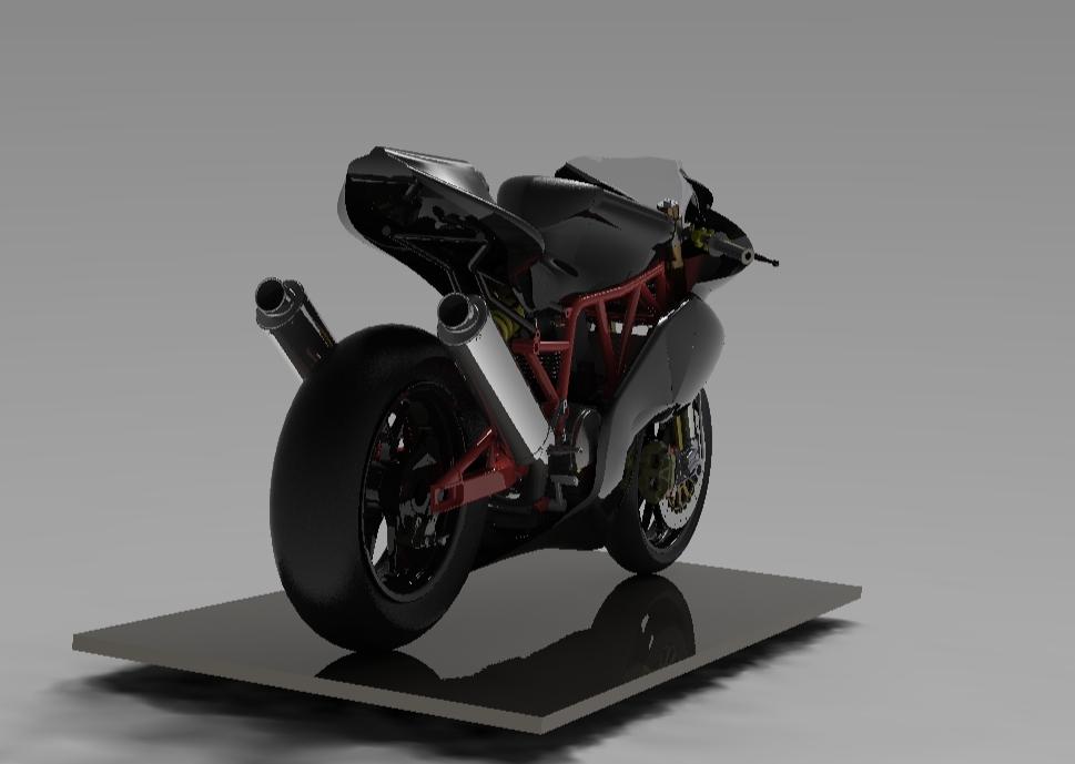 DAO / CAO appliqué a la moto. - Page 3 900SSIE-4