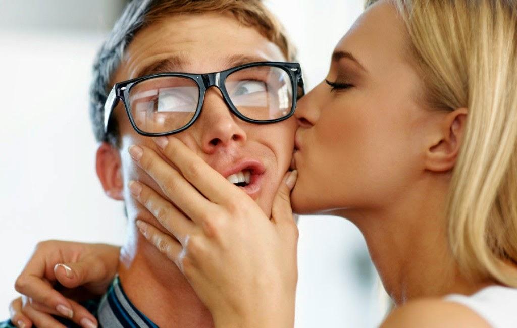 Poljubite osobu iznad - Page 20 Ljubav-poljubac-zaljubljeni-ljubav-sex