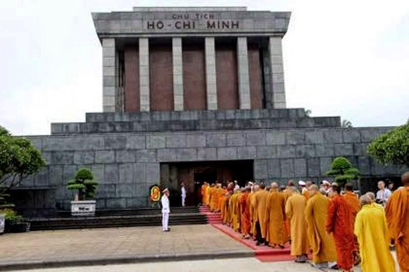Hảo tự ố tăng thời bang vô đạo Hcm-suhomang-original