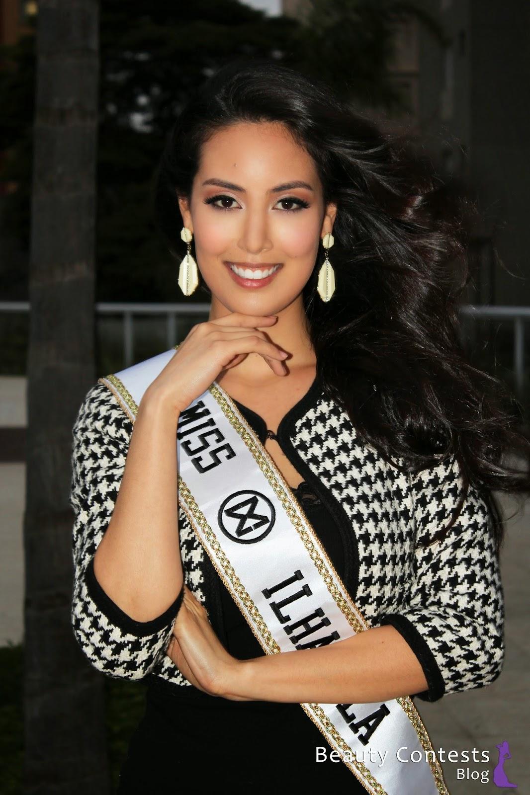 brasil rainha das americas no miss mundo 2015. Catharina-Song-ee-Choi-Nunes-Miss-Mundo-Ilhabela-2015-World-BeautyContestsBlog-02