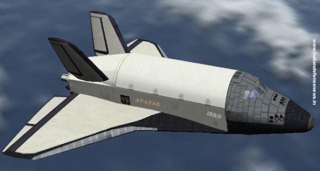 Spazio Plano Eridanus - Pagina 26 AVATAR_Spaceplane