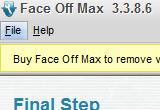 Face Off Max 3.5.2.2 لتركيب الوجوه على الصور Face-Off-Max-thumb%5B1%5D