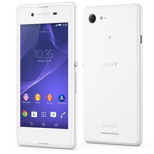 Sony Xperia E3_D2202 Pattern Lock Remove Done Tela-sony-xperia-e3-smartphone